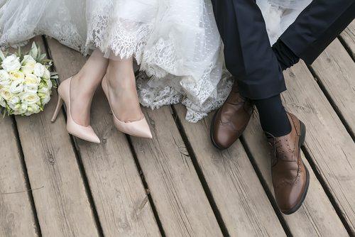 עיצוב והדפסת הזמנות לחתונה